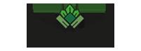 logo_matilla_casarural_201_v3