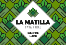 matilla_casarural_215_logo