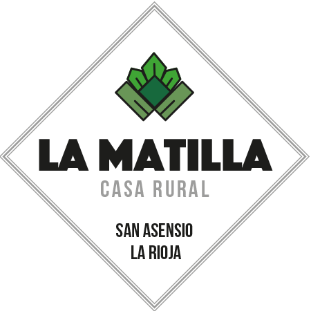matilla_casarural_450_logo