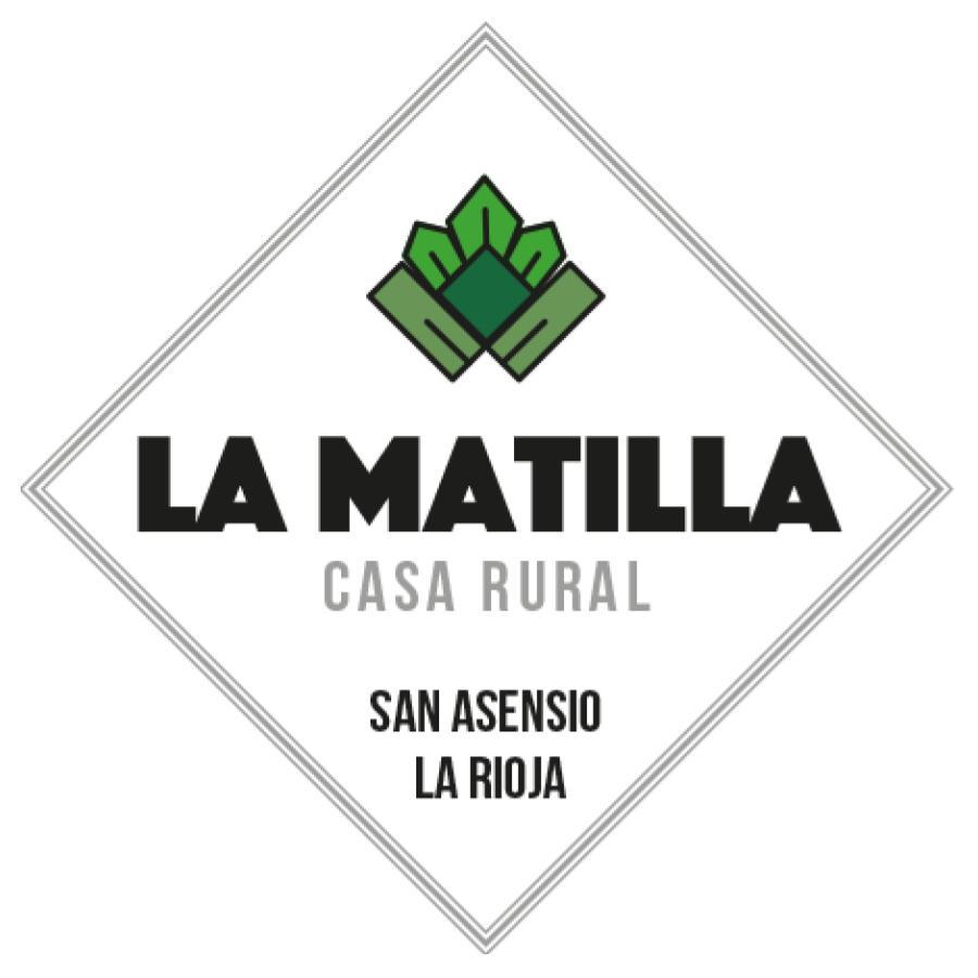 La Matilla_Galeria_900_900_44