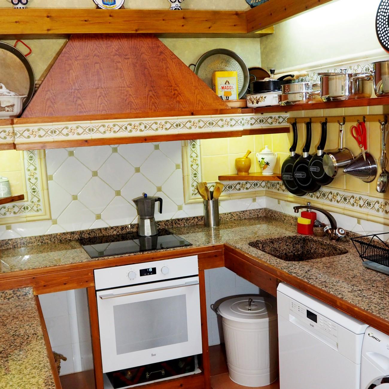 cocina_vista