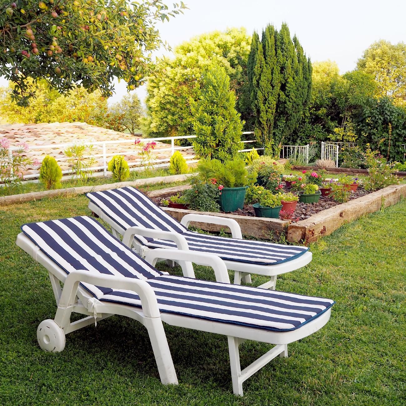 jardin_exterior