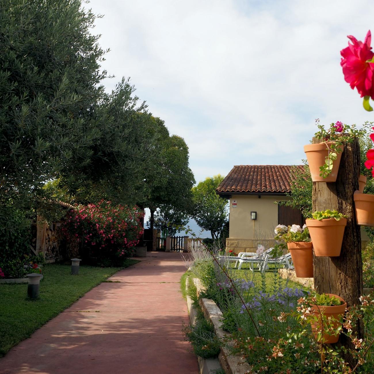 jardin_exterior_casa