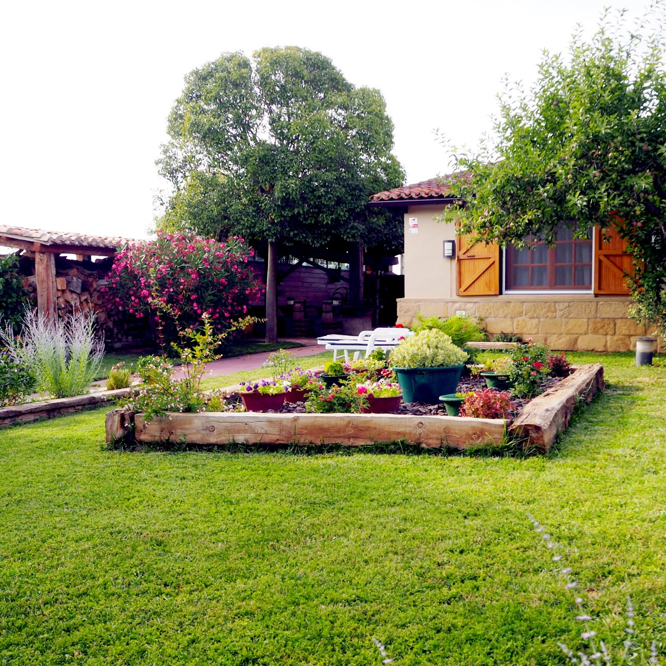 jardin_exterior_lateral