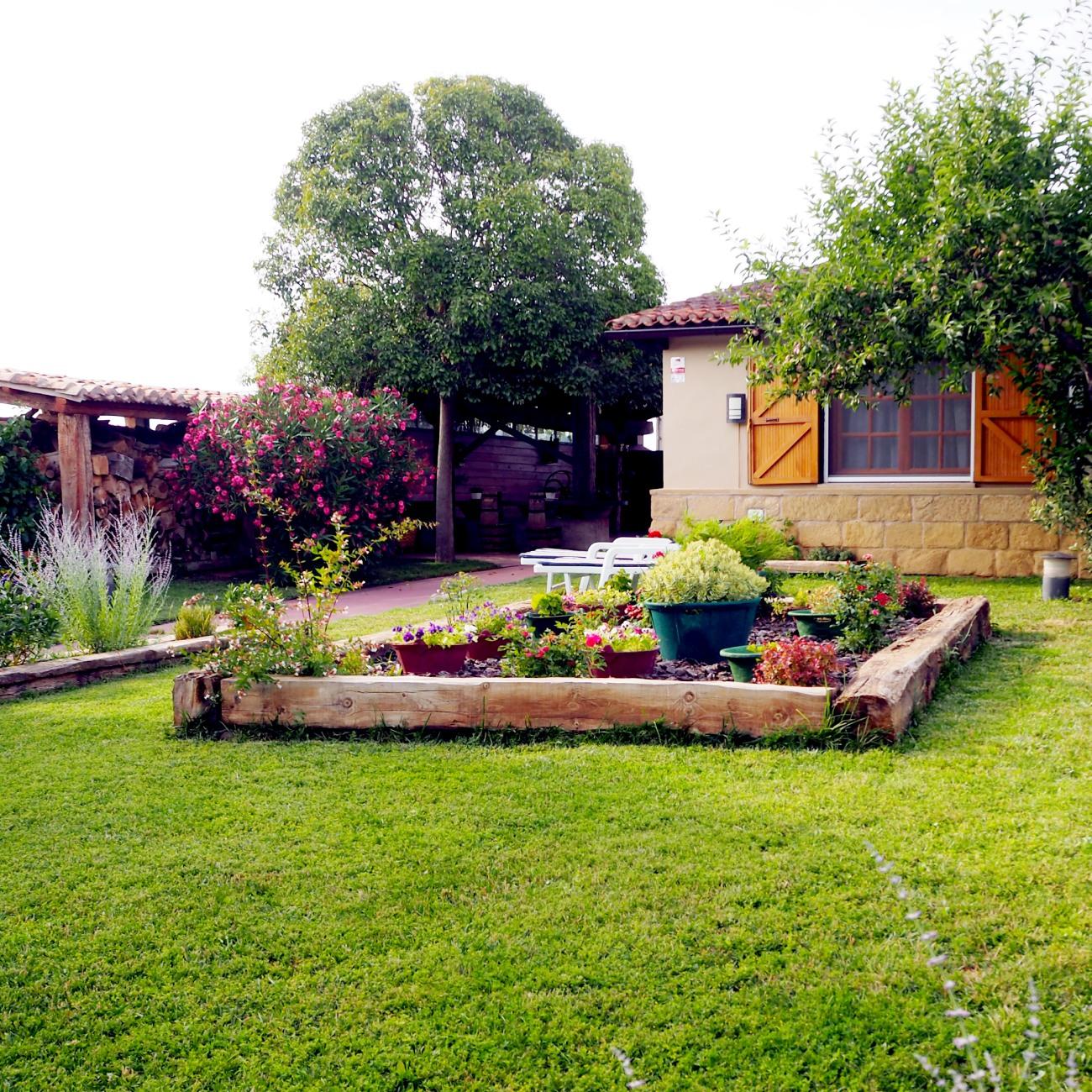 jardin_exterior_lateral