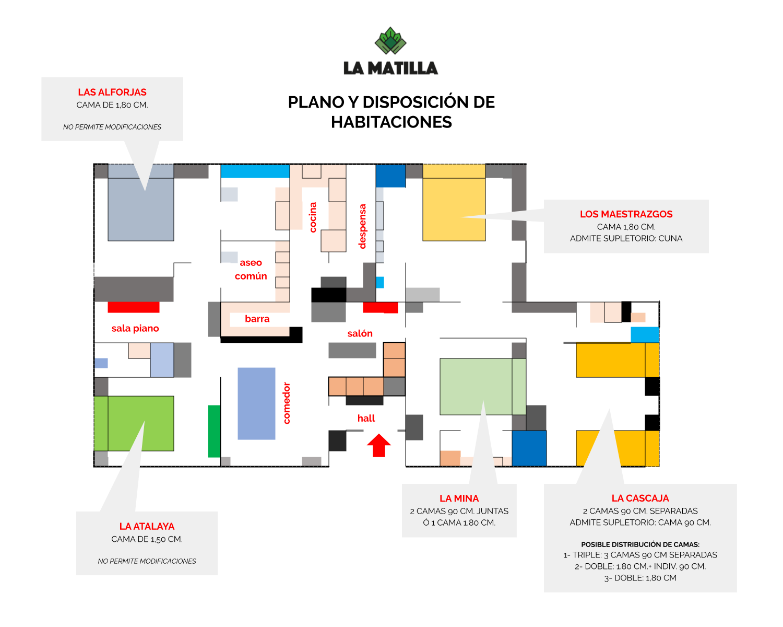 plano_matilla